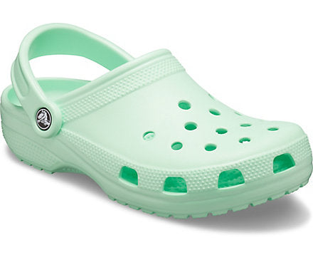 Crocs shoe, image from Crocs.com