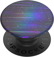 Pop Socket, image from Amazon.com