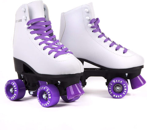 Roller skates, image from Amazon