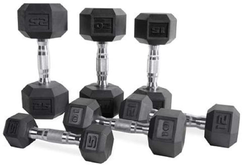 Hand Weights, photo from Amazon