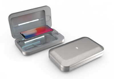 PhoneSoap Wireless (2 Pack)