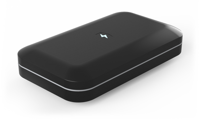 PhoneSoap 3 (Preorder - Ships May 28)