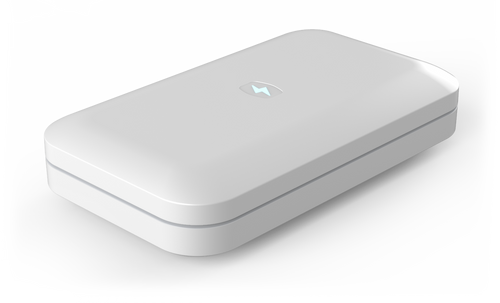 PhoneSoap 3 (Preorder - Ships June 15)