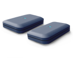 PhoneSoap Go 2-Pack Indigo