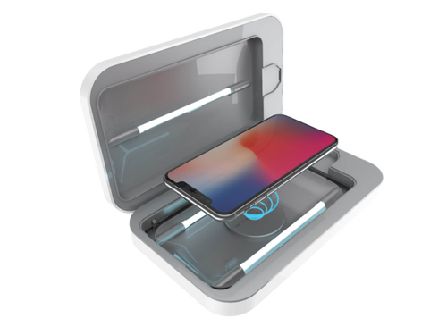 PhoneSoap Wireless (Preorder - Ships Before August 18th)