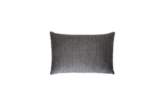 Ice Circle Studded Throw Lumbar Pillow Cover
