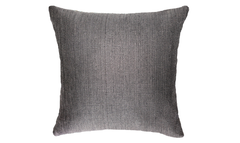 Ice Ripple Throw Pillow Cover