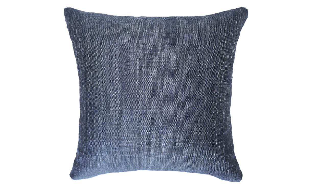 Scales Throw Pillow Cover
