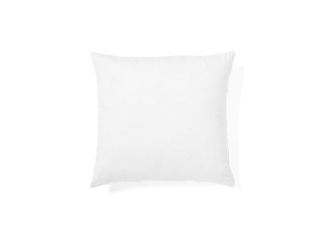 Order Add-On: Pillow Insert