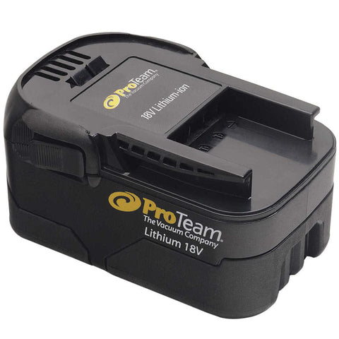ProTeam GoFree Flex Pro Battery Pack