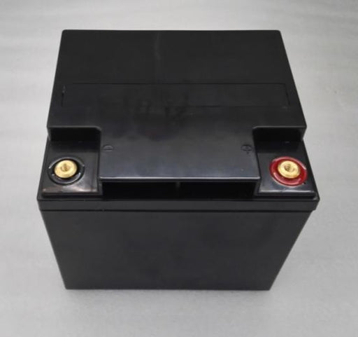 Sealed Lithium Battery 24V 10Ah