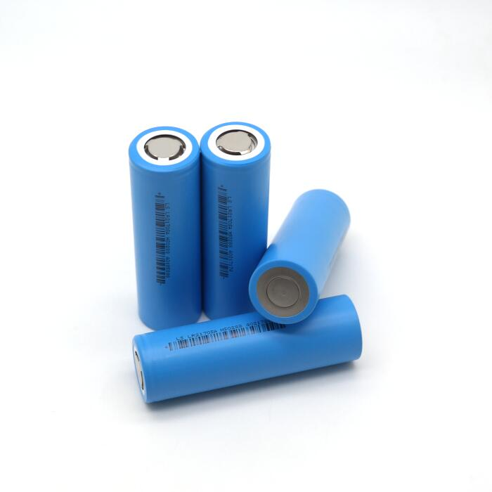 21700 RPE Cell Battery