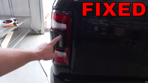 NO MORE CRASHES! HUGE problem with the 2019 Ram 1500 is FIXED