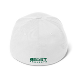 BEAST PROJECTS/CCT TEAM FLEXFIT HAT
