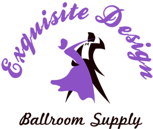 Exquisite Design Ballroom Supply