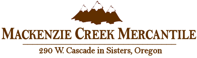 MACKENZIE CREEK MERCANTILE