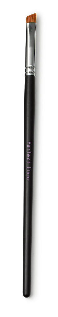 Perfect Liner Cosmetic Brush