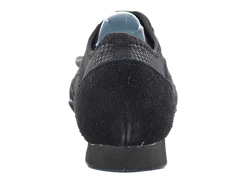 Unisex Lightweight Split Sole Dance Sneaker