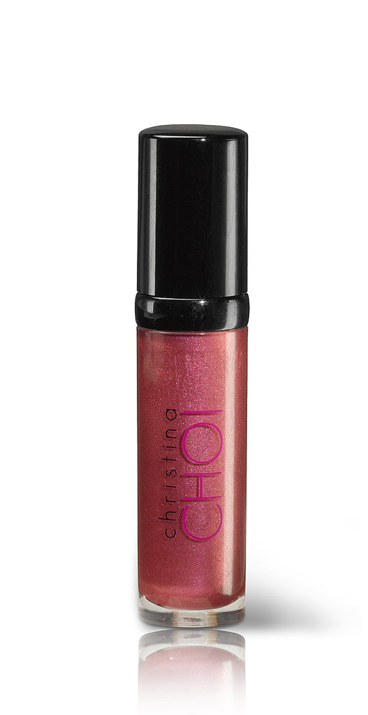 """Leading Lady"" Luxury Lip Gloss"
