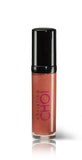 """Sweet Natured"" Luxury Lip Gloss"