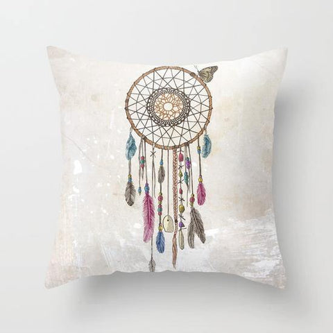 Lotaka Dream Catcher - Seek Creation