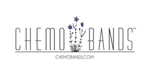 Chemo Bands Gift Card