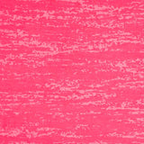 Pink Splash (Feather Light)