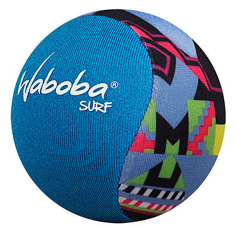 Waboba Ball Surf Aztec