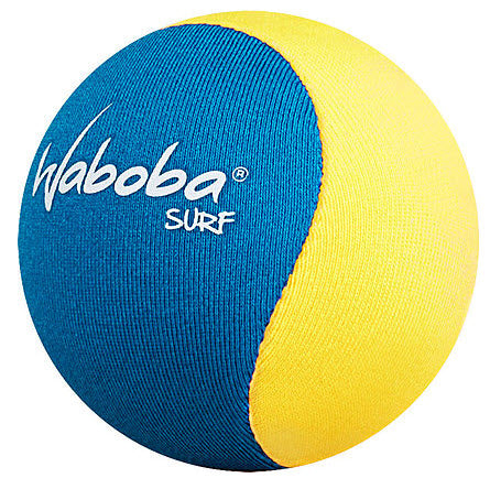 Waboba Surf Yellow