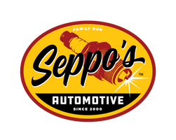 Seppo's Automotive