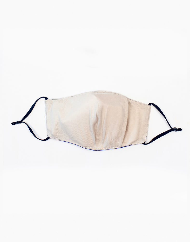 Merlion Reusable Mask (Adult Size) Inner Lining