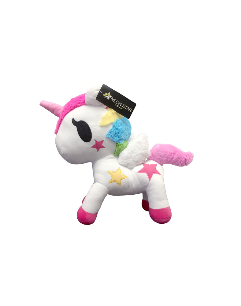 tokidoki Stellina Unicorno Pillow Buddy