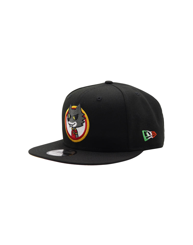 AS Roma x tokidoki Snapback