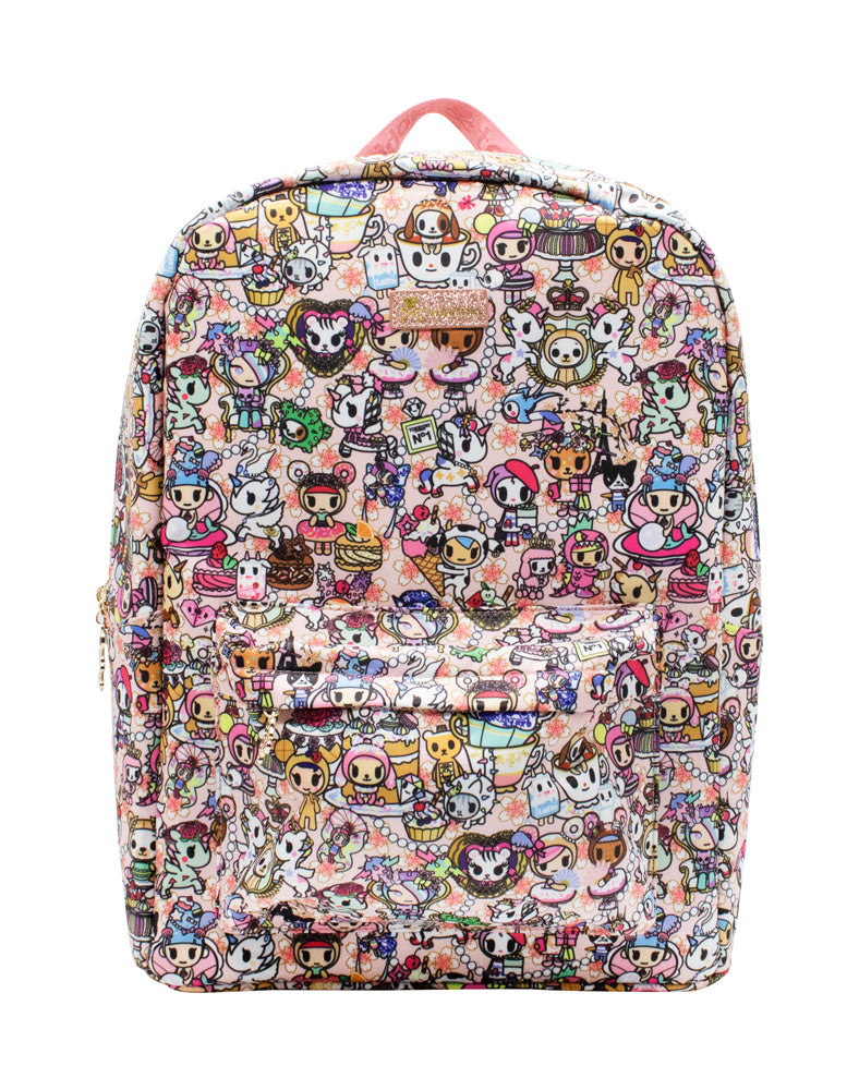 Kawaii Confections Backpack