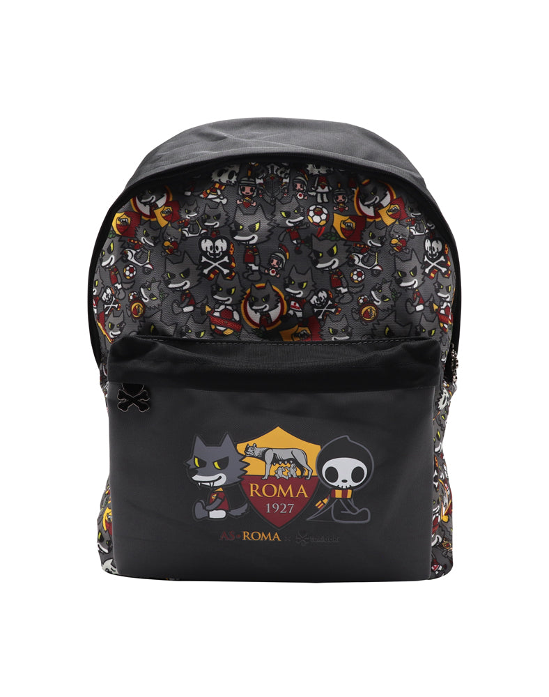 AS Roma x tokidoki Backpack
