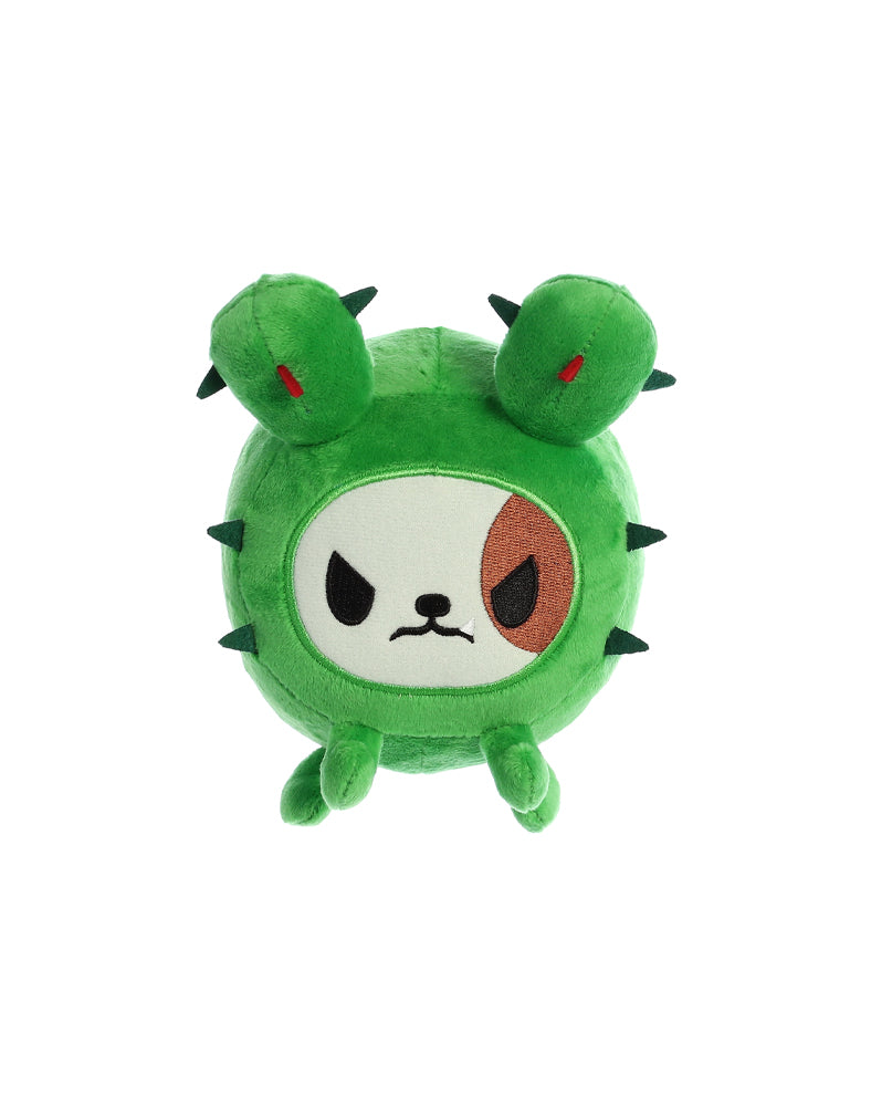 "Cactus Dog 6.5"" Plush"