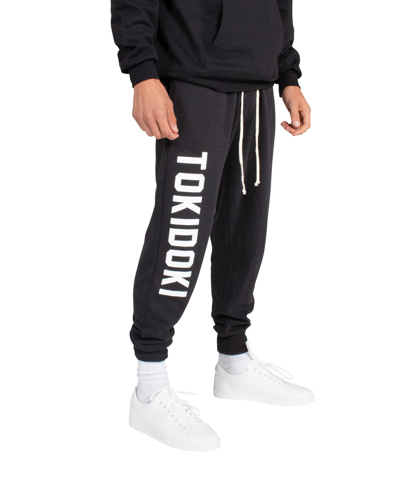 Team Spirit Unisex Jogger Pants (Online Exclusive)