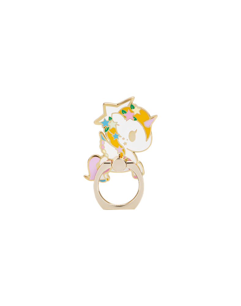 Star Fairy Unicorno Phone Ring