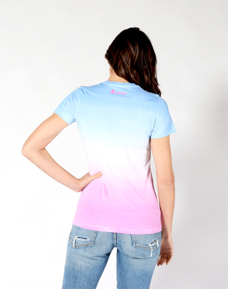 Super Jelly Tee back