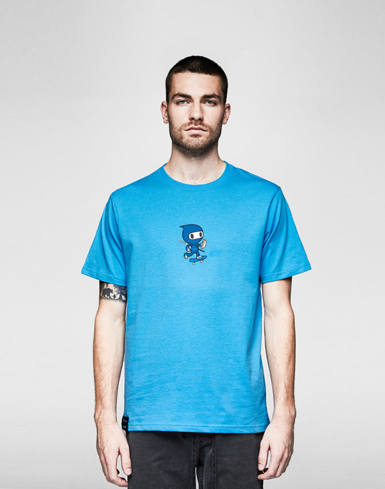 tokidoki x Team Liquid Ninja Tee (Unisex) M Model