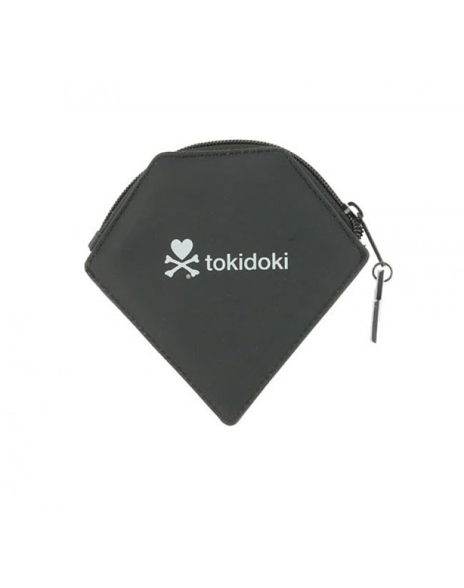 tokidoki Diamante Coin Purse Back
