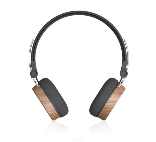 Forest Headphones - SMPL Goods
