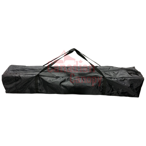 Tent Frame Carry Bag