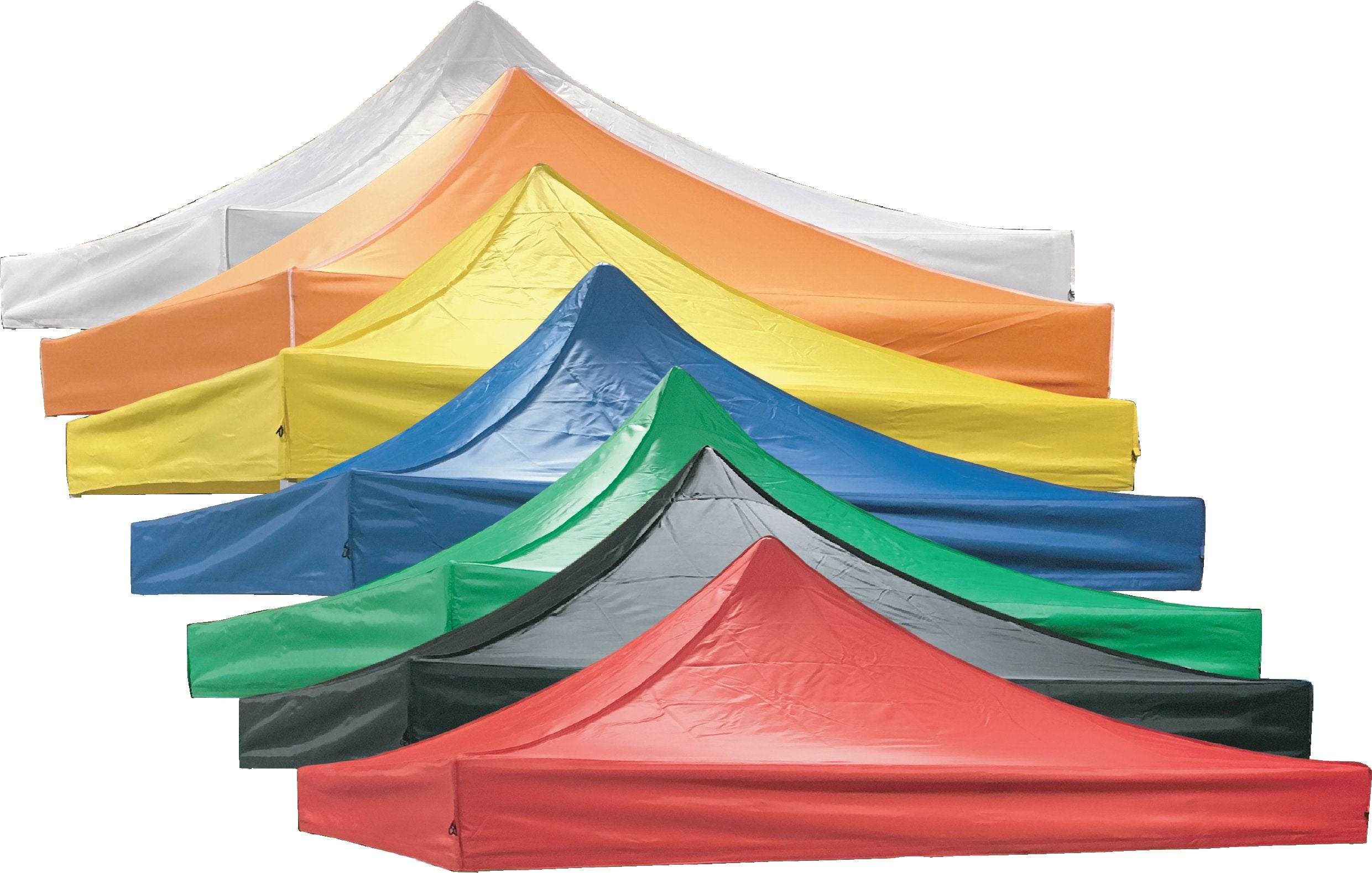 Replacement Tent Tops