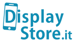 displaystore.it