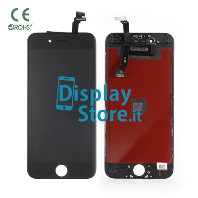 "Display Compatibile DS PRO ""ULTRA"" per Iphone 6"