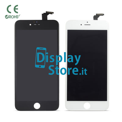 "Display Compatibile DS ""AAA grade"" per Iphone 6 PLUS"