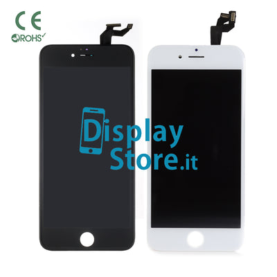 "Display Compatibile DS ""AAA grade"" per Iphone 6S"