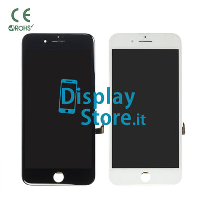 "Display Compatibile DS ""AAA grade"" per Iphone 7 plus"