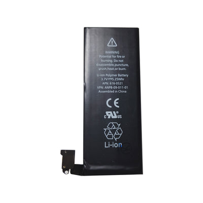 "Batteria Compatibile per iPhone 4s ""AAA Grade"""